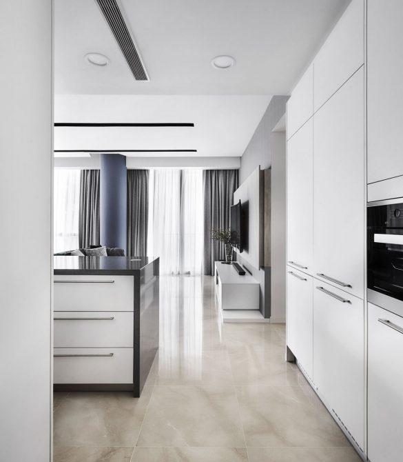 homepage2-Madison-Residence