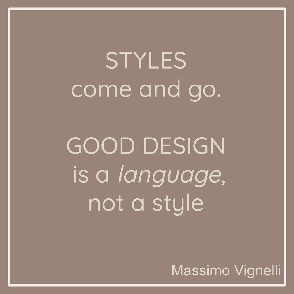 @collectivedesignsg - We speak the language of good design. Let us show you how. ...#sgid #interiordesign #design #inspo #beautifulhomes #classic #interiordesignsg #inspired #singaporearchitect #sg
