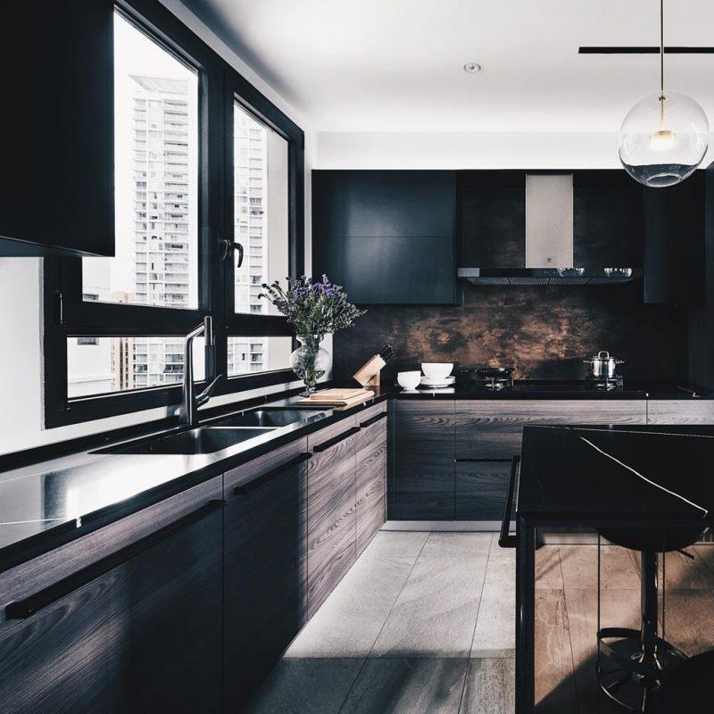 20210728 Post 11c Ardmore Park Kitchen 3
